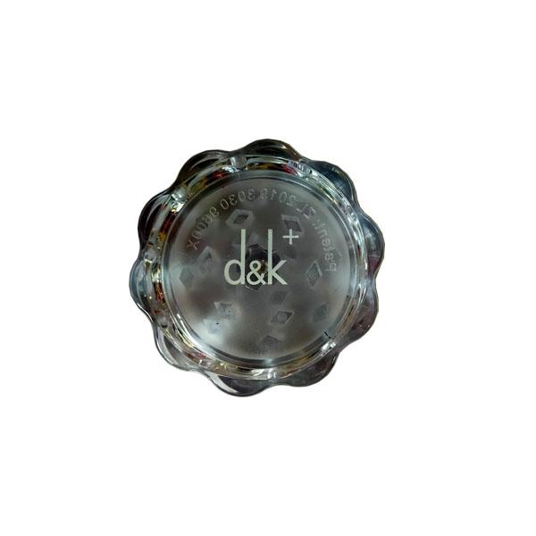 JWNDKDK40112Part60mmPlasticHerbGrinder_1.jpg